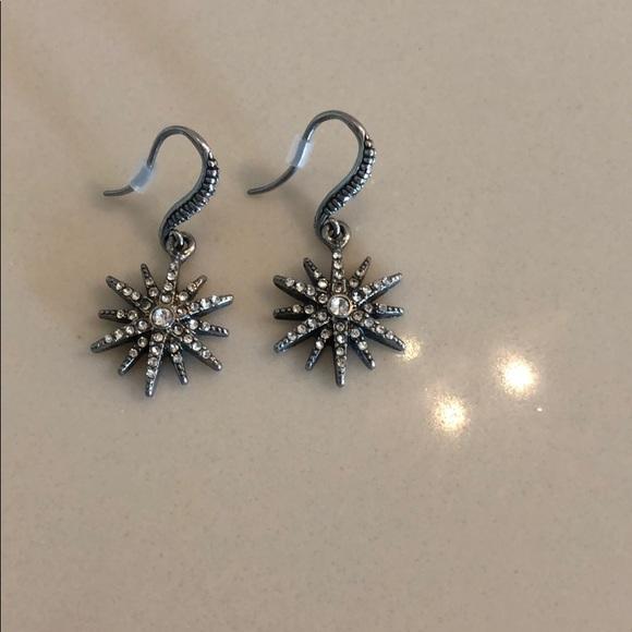 Chloe + Isabel Jewelry - Chloe +Isabel Earrinsg